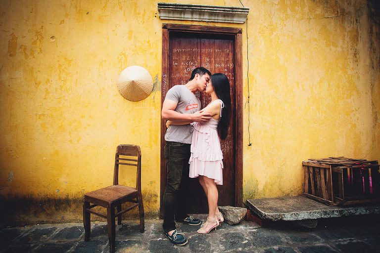 vietnam wedding photography