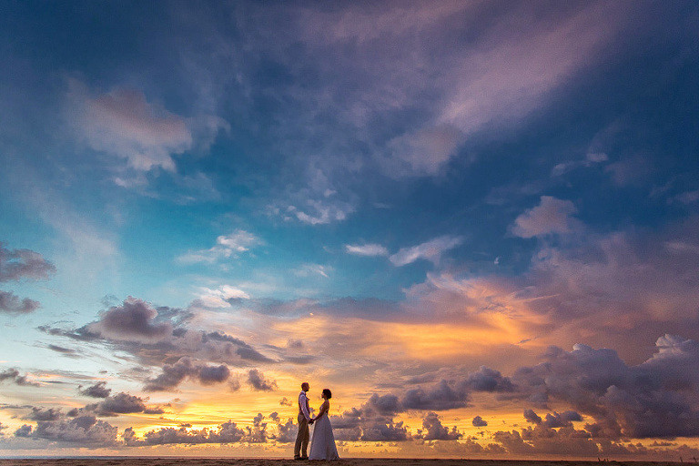 phuket wedding photographer thailand