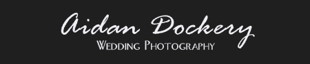 wedding photographer thailand logo